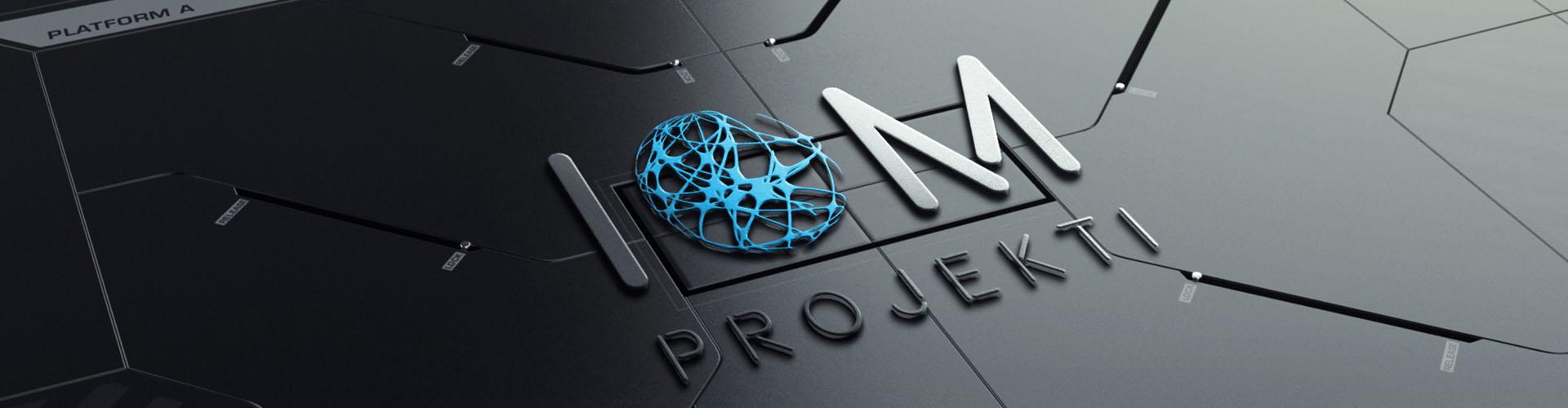IOM Projekti d.o.o.